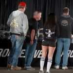 Ohio Bike week 2015