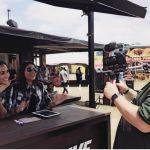 Leesburg Rally 2016